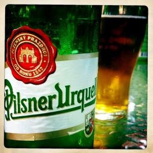 Pilsner Urquell 2 (1)