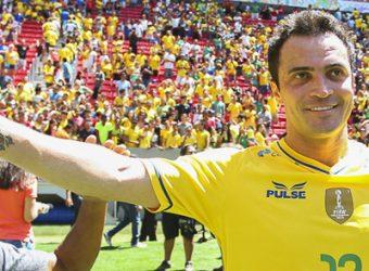 futsal_brasil