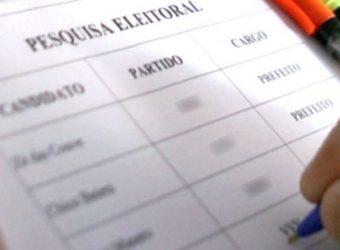 pesquisa_eleitoral1