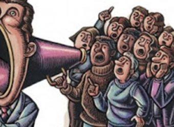 politica sociedade1