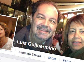 Luiz Guilhermino
