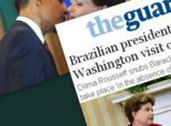 The Guardian p
