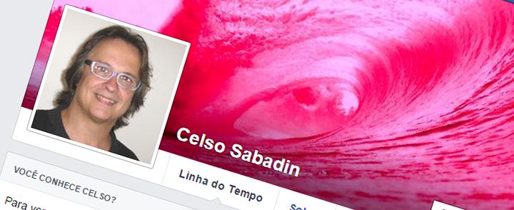Celso Sabadin1