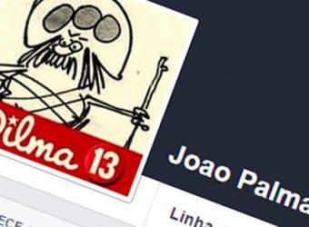 Joao Palma
