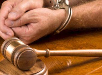 direito penal p
