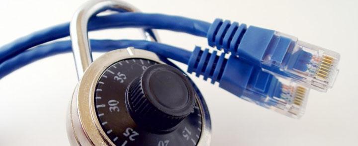 rede computadores seguranca