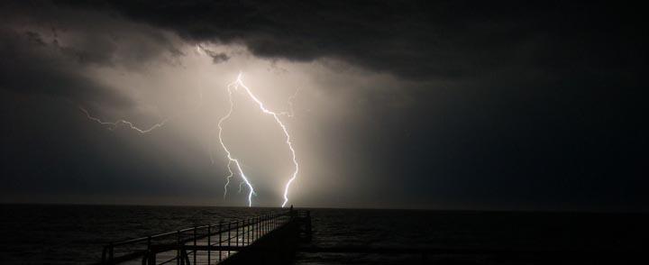 tempestade 2