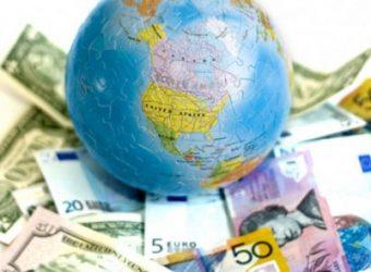 economia global crise