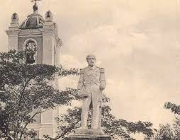 Manuel Marques de Sousa