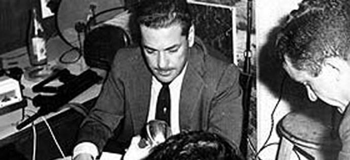 brizola em 1961 a