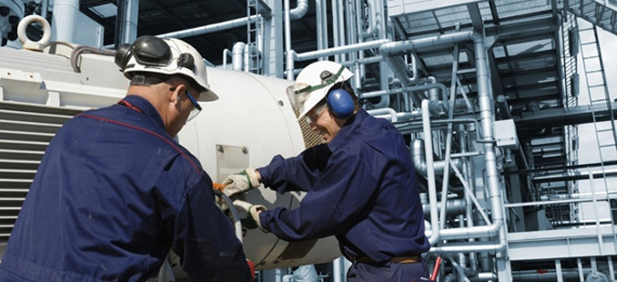 industria petroleiara 2