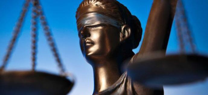 justiça 4