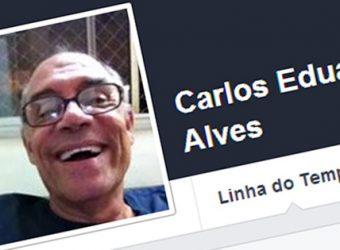 Carlos Eduardo Alves1