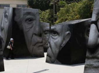 gran park art