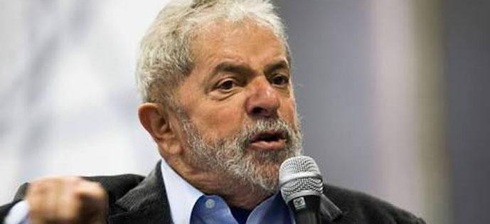 Lula 3