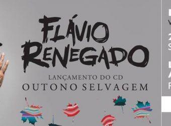 Flavio Renegado (1)