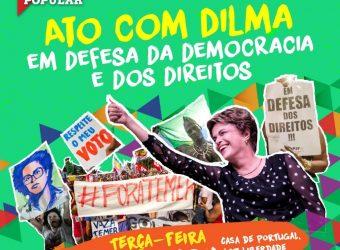 Frente Brasil Parlamentar