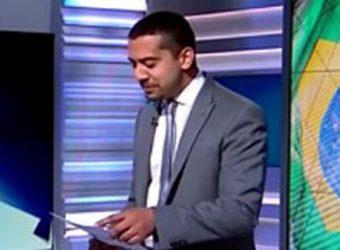 alljazeera