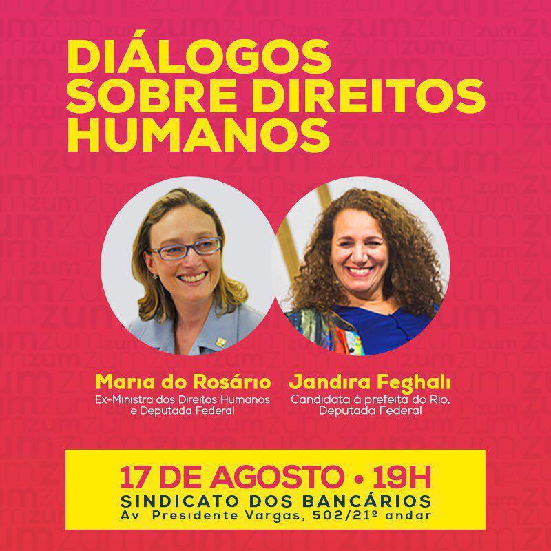 dialogos DH