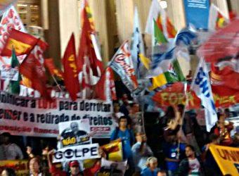 centrais-sindicais-se-unem-em-grande-ato-no-rio