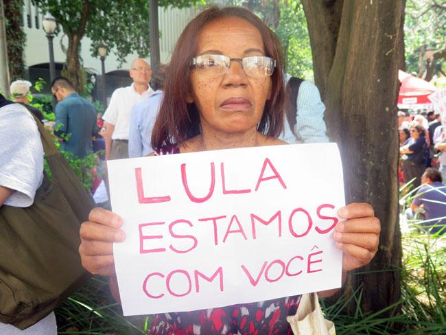 lula-coletiva-porta-6