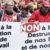 reforma trabalhista na frança
