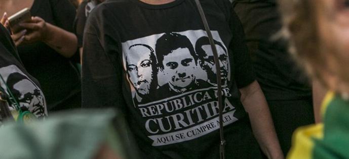 Republica de Curitiba