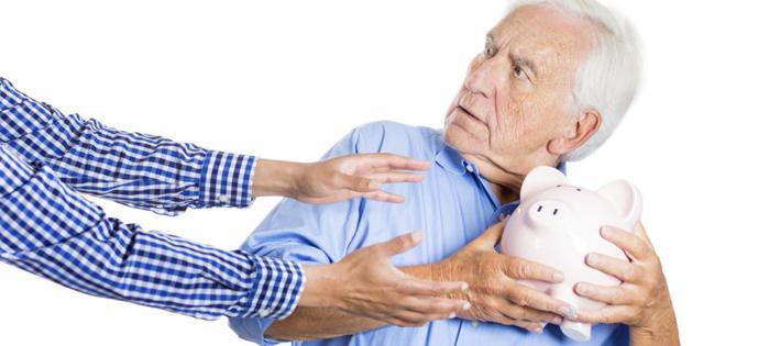 aposentadoria previdencia