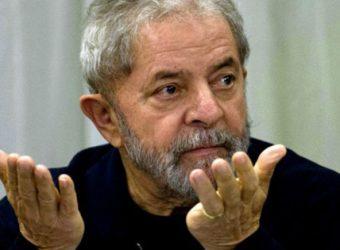 Lula 14