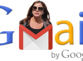 g mail monica moura