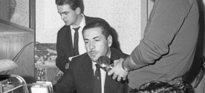 Brizola 1961 2