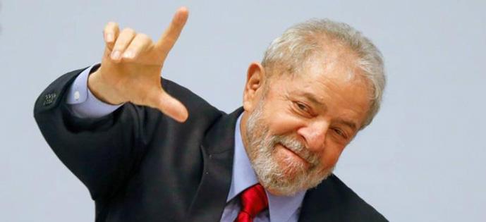 Lula La