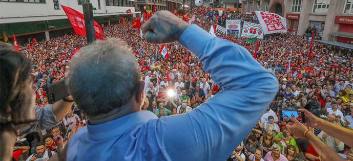 Lula POA 2