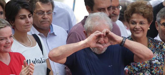 Lula SBC 3