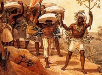 Brasil-colonizado