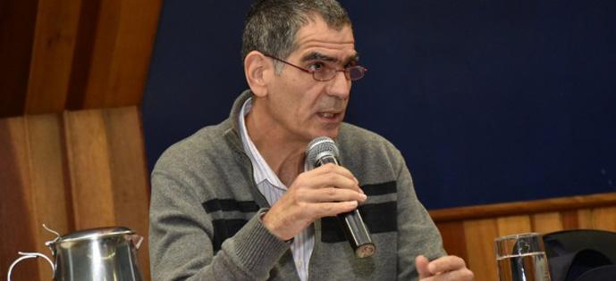 Fernando Limongi