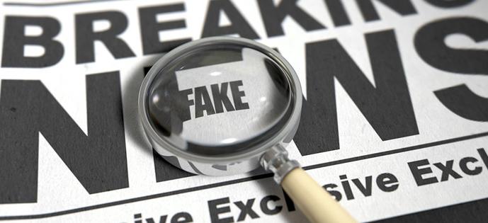 fake news 1