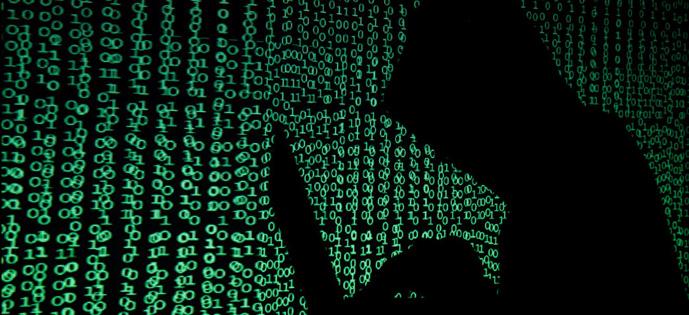 hacker digital comunicação