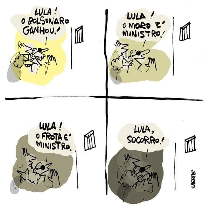 lulasocorro