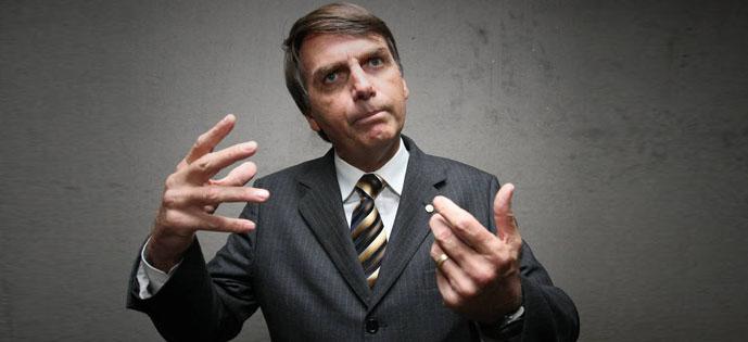 Bolsonaro 11
