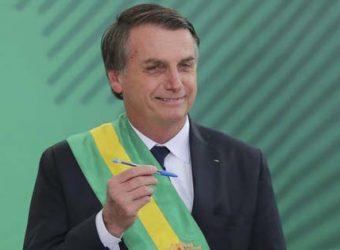 Bolsonaro 12