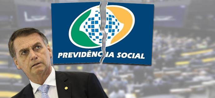 Bolsonaro-Reforma-Previdência