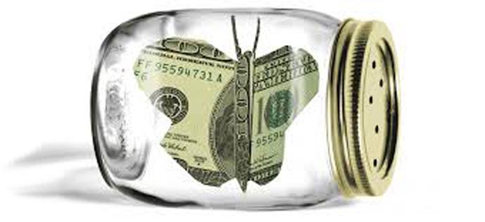 neoliberalismo dolar