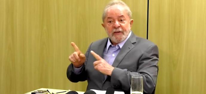 Lula entrevista el pais 3