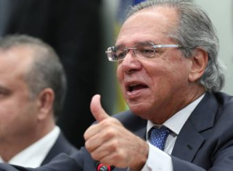Paulo Guedes 6