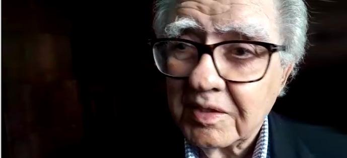 Luiz Carlos Barreto 2