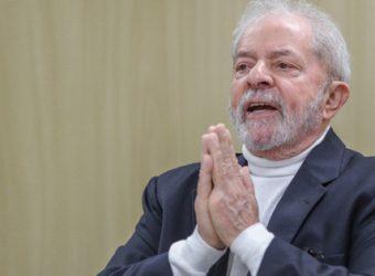 Lula 16