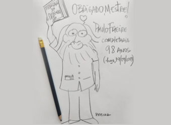 charge-paulo-freire-98-anos-2