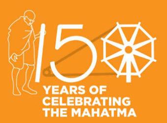 15 Mahatma Gandhi