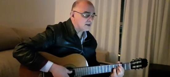 Zé Paulo Guerreiro